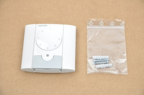 Zewotherm Thermostat Raumthermostat AP 230V 802812