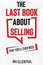 Selling Books Decade