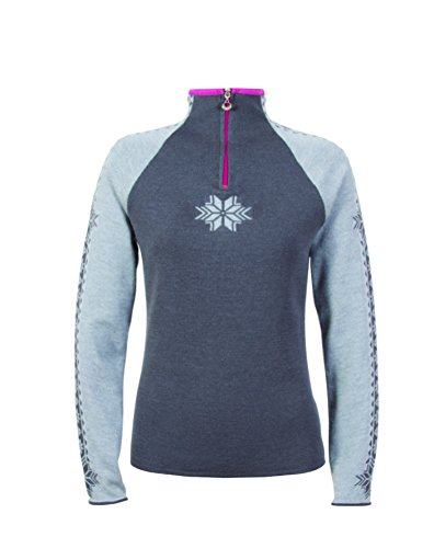 Dale of Norway - Jersey para Mujer Geilo