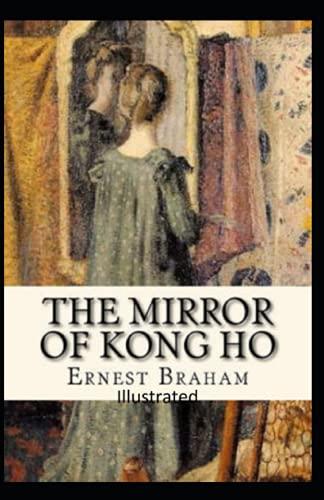 Espejo Oriental  marca