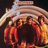 The Kinks Are the Village Green Preservation Society (Bonus Track Edition)