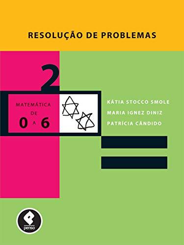 Resolução de Problemas: Volume 2