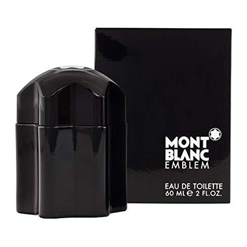 Montblanc Emblem Etv - 60 Ml