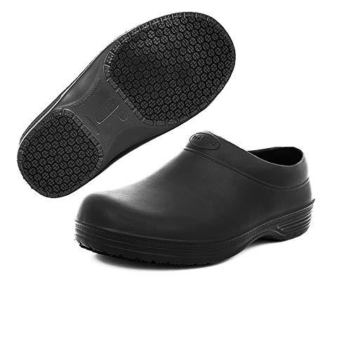 Zapatos Para Chef marca SensFoot