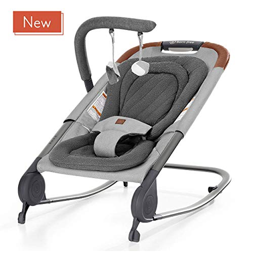 born free KOVA Baby Bouncer - Ba...