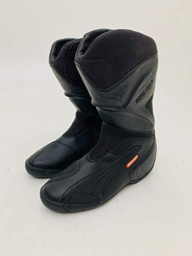Puma Boots, kompatibel mit Ducati Super Ride GT TG 41