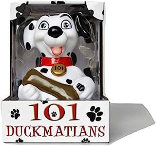 CelebriDucks 101 Duckmations Rubber Duck Bath Toy