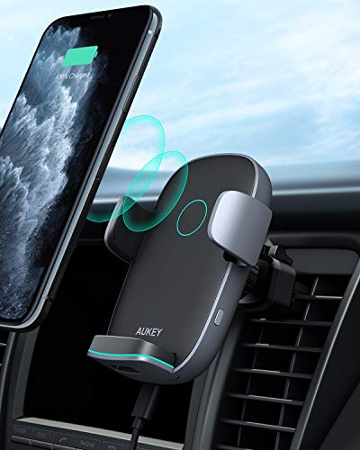 aukey-caricatore-wireless-auto-auto-bloccaggio-qi-