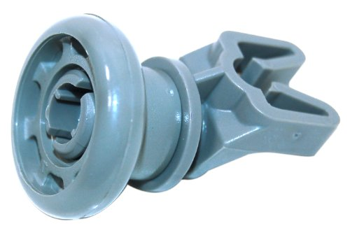 Whirlpool 481252888139 - Cesto para lavavajillas Ikea Prima