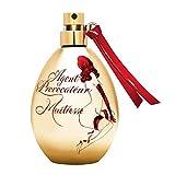 Agent Provocateur Parfum avec Vaporisateur 50 ml