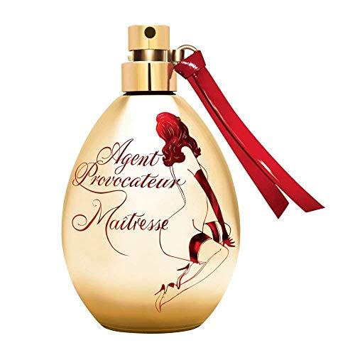 Agent Provocateur Maitresse Perfume con vaporizador - 50 ml