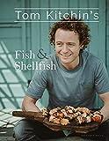 Tom Kitchin's Fish and Shellfish