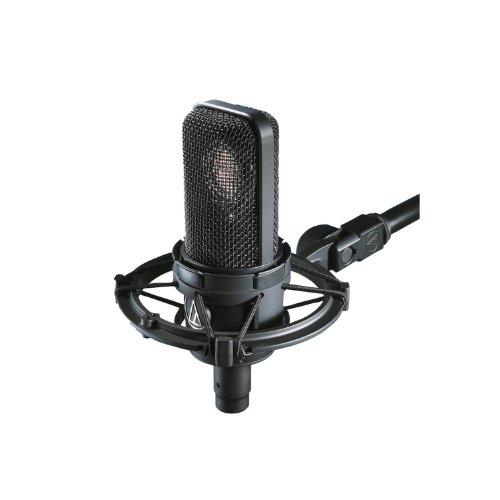 Audio-Technica AT4040 Kondensatormikrofon