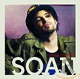 Songtexte von Soan - Sens interdits
