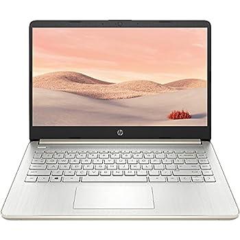 Best 16gb ram laptop Reviews
