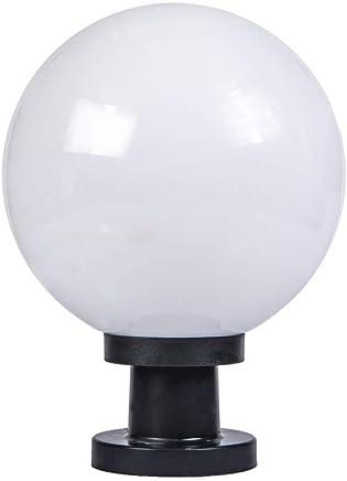 Amazon Fr Globe Luminaires Exterieur Luminaires Eclairage