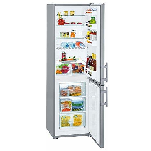 Liebherr CUEF 3311 Kühlschrank/A++ /Kühlteil210 liters /Gefrierteil84 liters