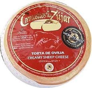 comprar comparacion Cremositos del Zújar queso de untar premio World Cheese Award 2º mejor queso del mundo