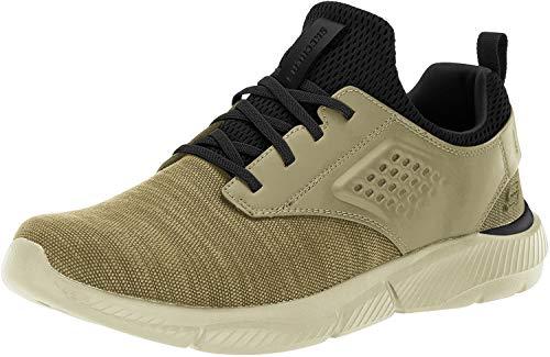 Skechers Men's Ingram-Marner Sneakers Casual Shoes