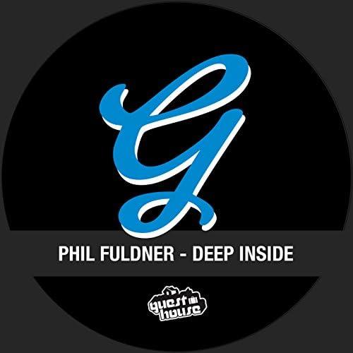 Phil Fuldner