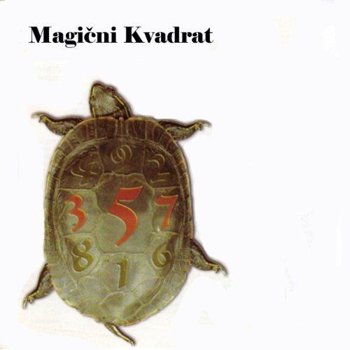 Magicni Kvadrat
