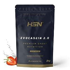 HSN Evocasein