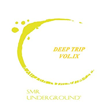 Deep Trip Vol.IX