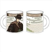 銀魂 マグカップ 土方十四郎