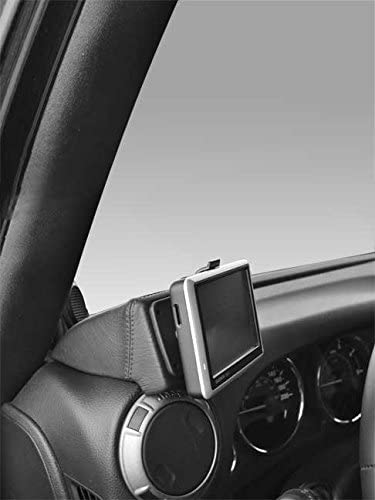 KUDA 299445 Leather Mount High quality new Black Wrangler S Compatible Jeep with Max 48% OFF