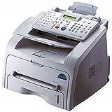 Samsung SF-560R Faxgerät Laser 256Gr. 33600bps 3Sek