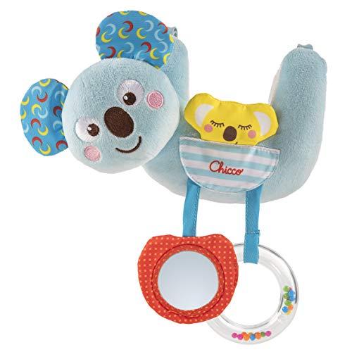 Chicco 00010059000000 Koala, Multicolor