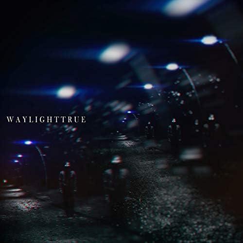 WayLightTrue