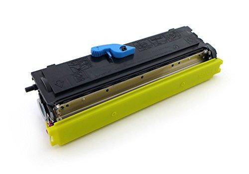 Green2Print Tóner Negro 10000 páginas sustituye a Sagem TNR-370, 251471044, TNR370 Tóner Apto para la Sagem Laser Pro 350, 351, 356, 358, MF4640N, MF4690N, MF5660N, MF5680N, MF5680, MF5690DN, MF5