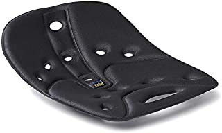 Sponsored Ad - BackJoy SitSmart Fabric Posture Cushions | Lumbar Support for Lower Back Pain | Improve Posture | Car/Offic...