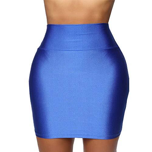 Nuevas minifaldas Micro de Verano para Mujer, Faldas Sexis Sexis para Mujer, Paquete Informal, Falda Corta a la Cadera, Falda de Fiesta para Mujer, Ropa de Calle