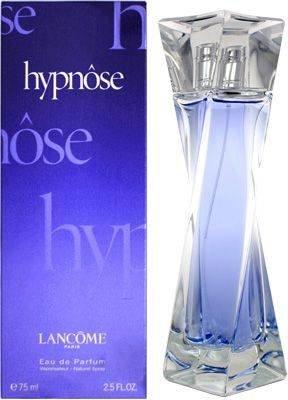 Catálogo de Hypnose los 10 mejores. 1