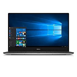 best ultrabook under 1000 - Dell XPS