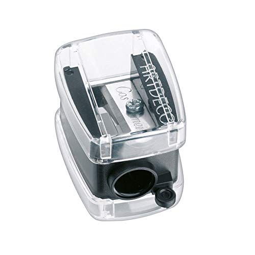 ARTDECO Sharpener For Soft Liner, Make-up Spitzer