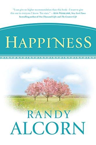Happiness (English Edition)