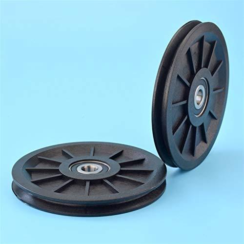 1pc 10 * 100 * 11mm 10cm cuerda de alambre de ruedas,...