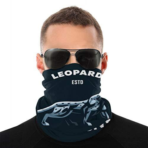 La Imagen Un Puma o Pantera Pasamontañas Deporte Alpinismo Esquí Al Aire Libre A Prueba de Viento Ciclismo Máscara Facial Máscaras y Escudos
