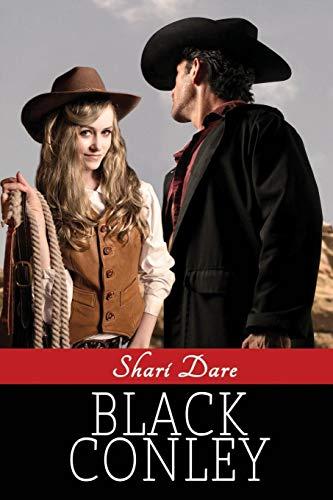 Black Conley