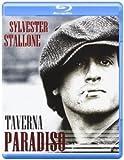 La cocina del infierno / Paradise Alley (1978) [ Origen Italiano, Ningun Idioma Espanol ] (Blu-Ray)