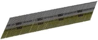 SENCO FASTENING SYSTEMS DA17EABN 4000CT 1-1/2-Inch Finish Nail
