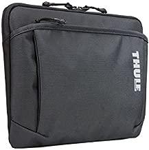 Thule TSS312 Subterra MacBook Sleeve, 12