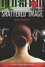 Best image line productions Reviews