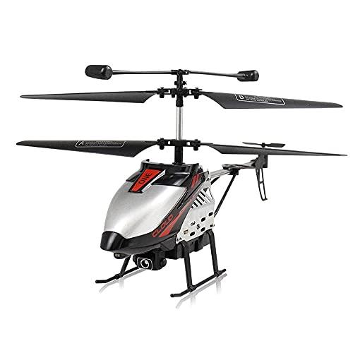ZDYHBFE RC Airplane 2.4G Ferngesteuertes Flugzeug, Fester Luftdruck, Start Mit Einem Schlüssel, Ferngesteuerter…