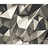 murando Fotomurales 400x280 cm XXL Papel pintado tejido no tejido Decoración de Pared decorativos Murales moderna Diseno Fotográfico Abstraccion a-B-0016-a-d