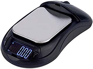 Other LCD Electronic Digital Pocket Jewelry Gold Diamond Weighing Scale, 200g/0.01g
