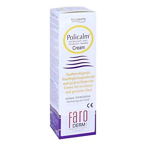 policalm Crema boderm 150ml